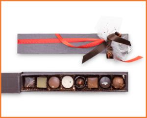 cioccolatini-classico